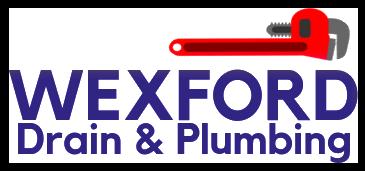 Wexford Drain & Plumbing